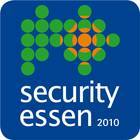 Cash Logistik Security AG auf der Security Essen, Halle 4, Stand 204