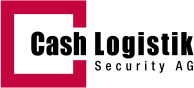 Cash-Logistik-Logo